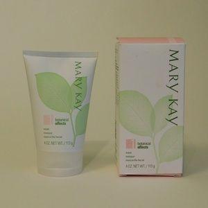 Mary Kay Botanical Effects Dry/Sensitive Skin